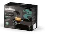 Firma Espresso Vivace 100% Arabica