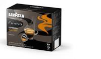 Firma Espresso Gustoso, Arabica et Robusta
