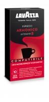 Espresso Armonico