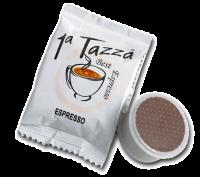 1a Tazza Espresso TIPICO ITALIANO