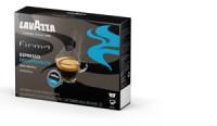 Firma Espresso Decaffeinato, 100% Arabica