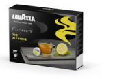 Firma Le lime (thé citron)