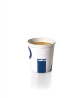 Gobelet à espresso en carton, 126ml (lot de 80)