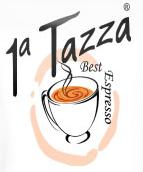 1a Tazza