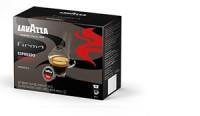 Firma Espresso Corposo, Arabica et Robusta