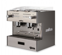 Lavazza Blue LB 4200
