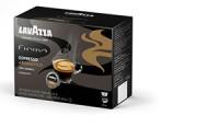 Firma Espresso Aromatico 100% Arabica