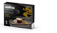 Firma Caffè Ginseng