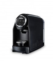 Firma Inovy Compact LF 900