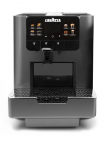 Lavazza Blue LB 2317